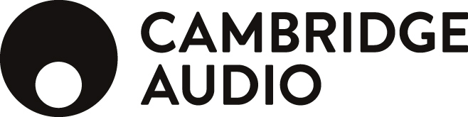 https://cambridgeaudio.com/es
