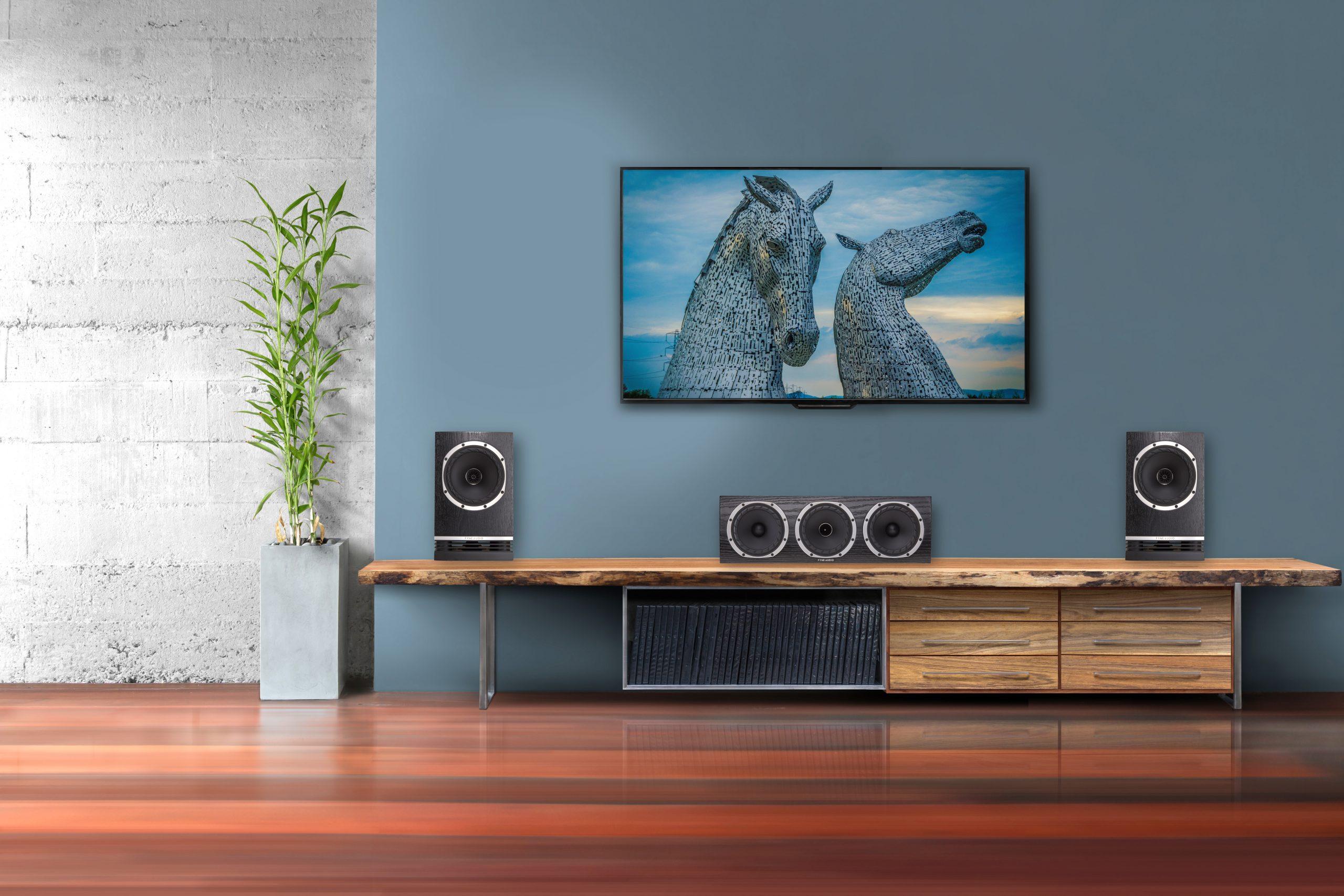fyne audio colombia audiofilo store hifi audio de alta fidelidad parlantes de alta fidelidad hi end