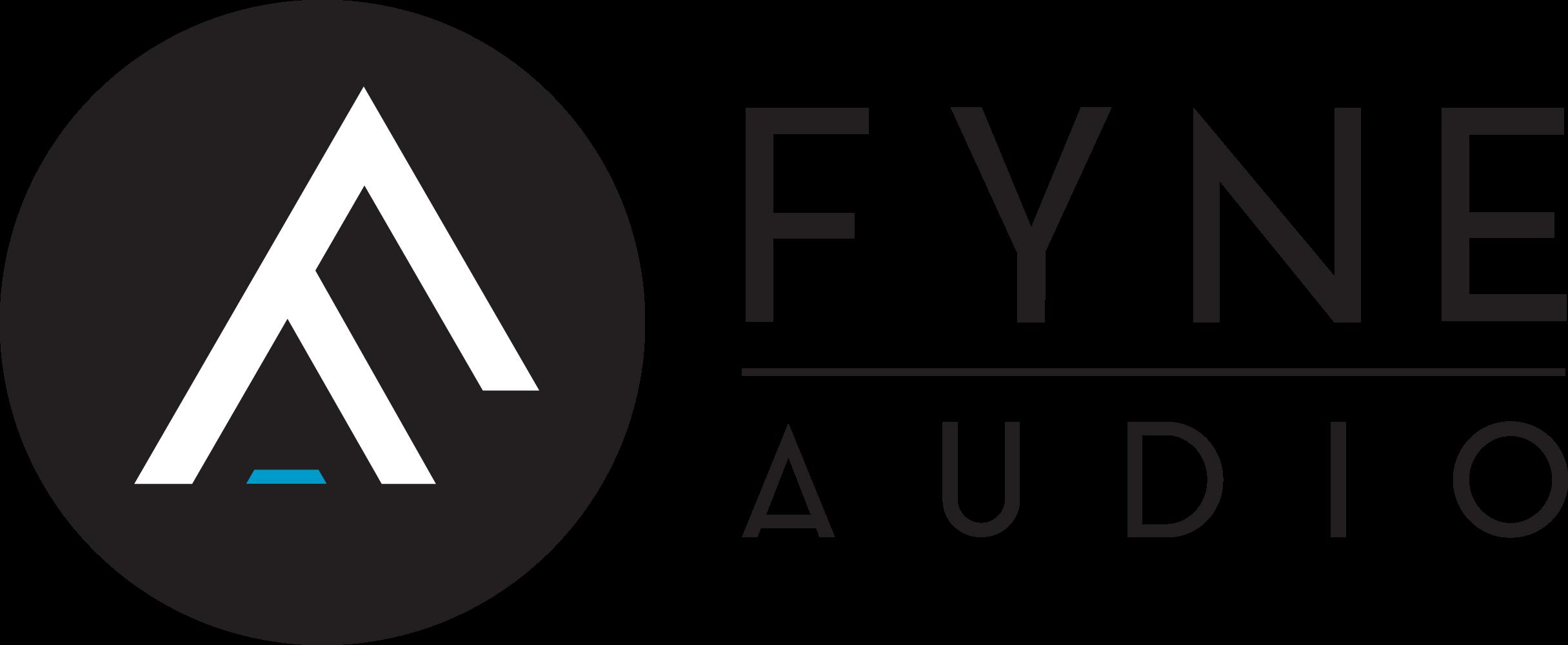 https://www.fyneaudio.com