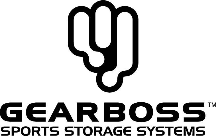 http://www.gearboss.com/